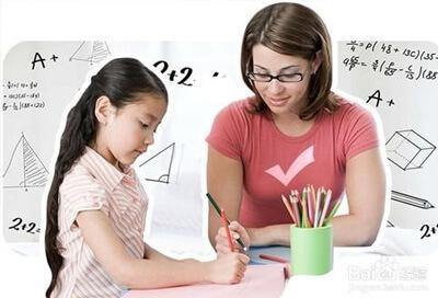 提高小学生解应用题的3方法