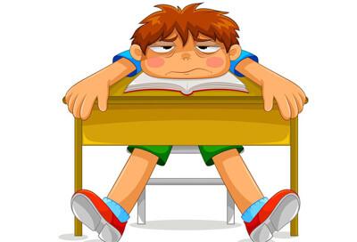 孩子不爱看书怎么办?