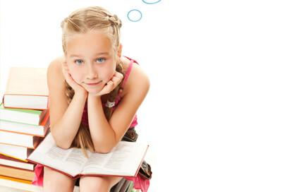 孩子做作业不集中怎么办?