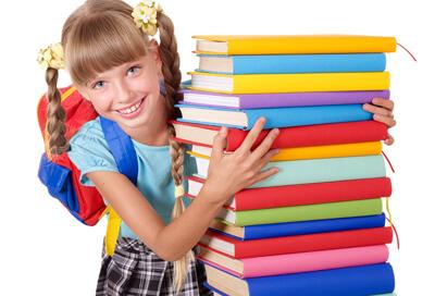 平时不让孩子做家务,为什么成绩没有