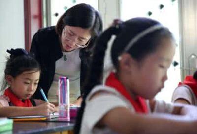 孩子作业太多做不完怎么办?