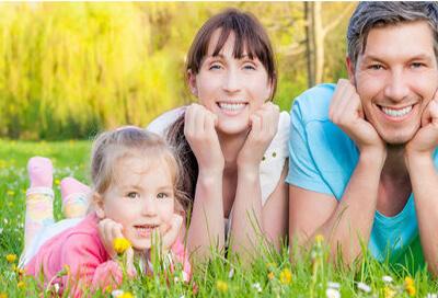 哪些家庭的孩子成绩更优秀?