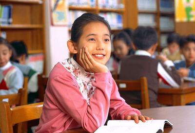 培养孩子写作能力的十小妙招